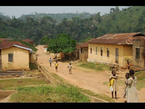 Togo    (Des images qui parlent d'elles mêmes )