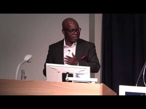 Adewale Tinubu: It's not your call that matters, it's what you answer to