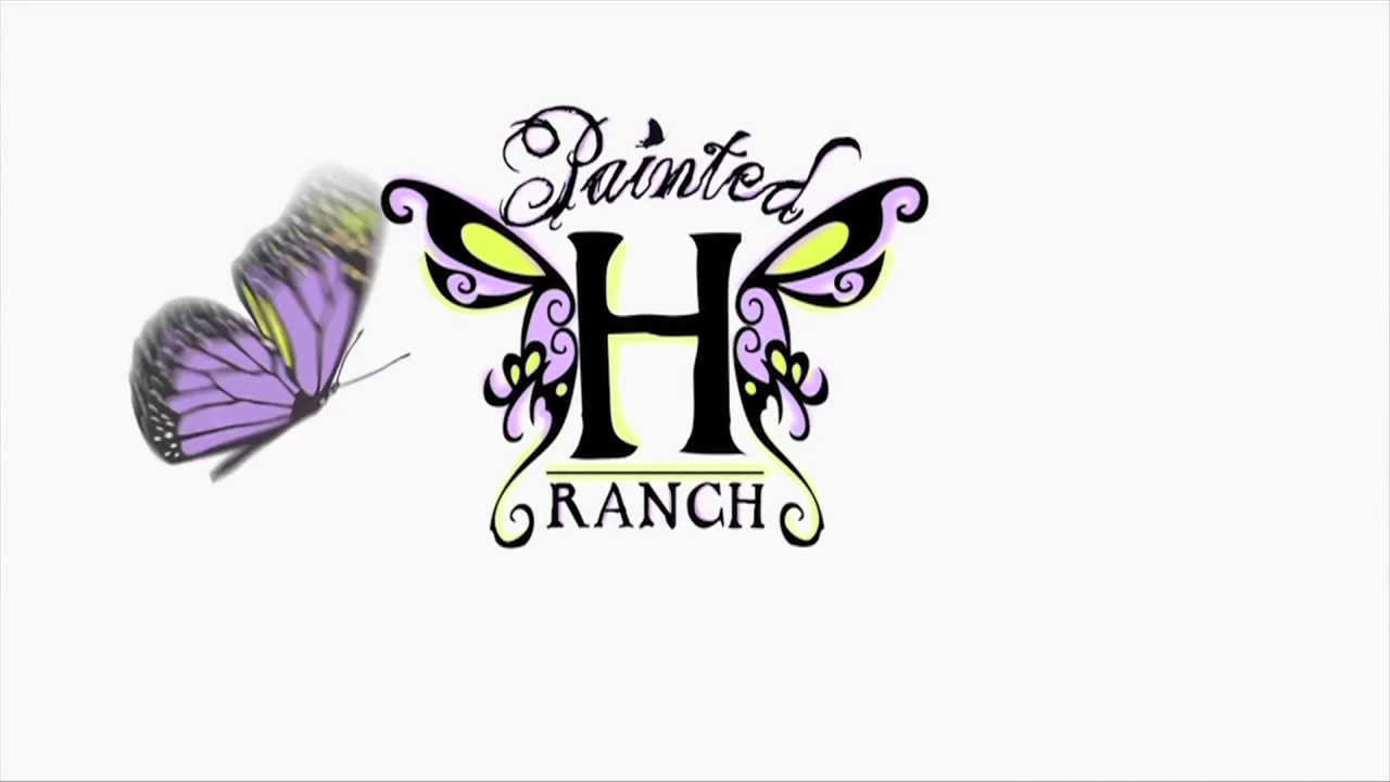 PAINTED H RANCH - Be Enchanted