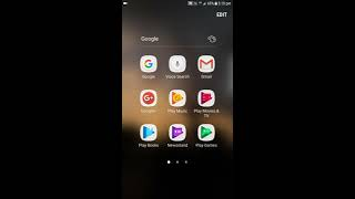 How to Download NIOS October Exam Hall Ticket 2019 Exam