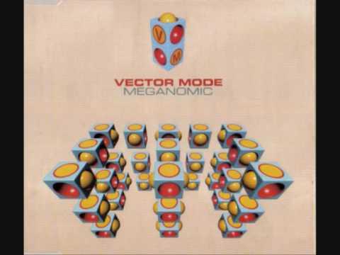 Vector Mode - Meganomic