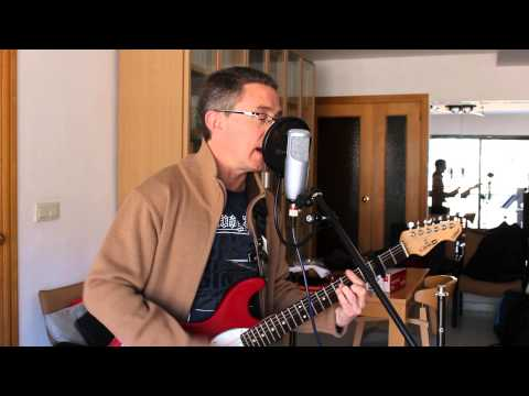 NEW ORDER HELLBENT COVER