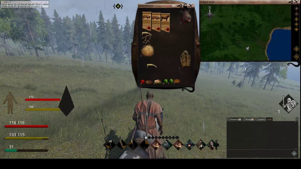 Life is feudal mmo interactive map ролевая игра три в ряд