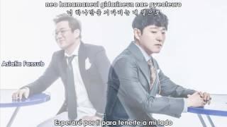 Скачать Vibe Come Back To Me Again Subtitulos En Español