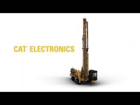 Barloworld Equipment South Africa