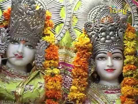 Hanuman Mandir, Connaught Place - Disha Yatra