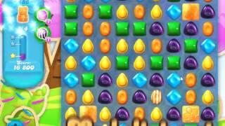 Candy Crush Soda Saga Level 486