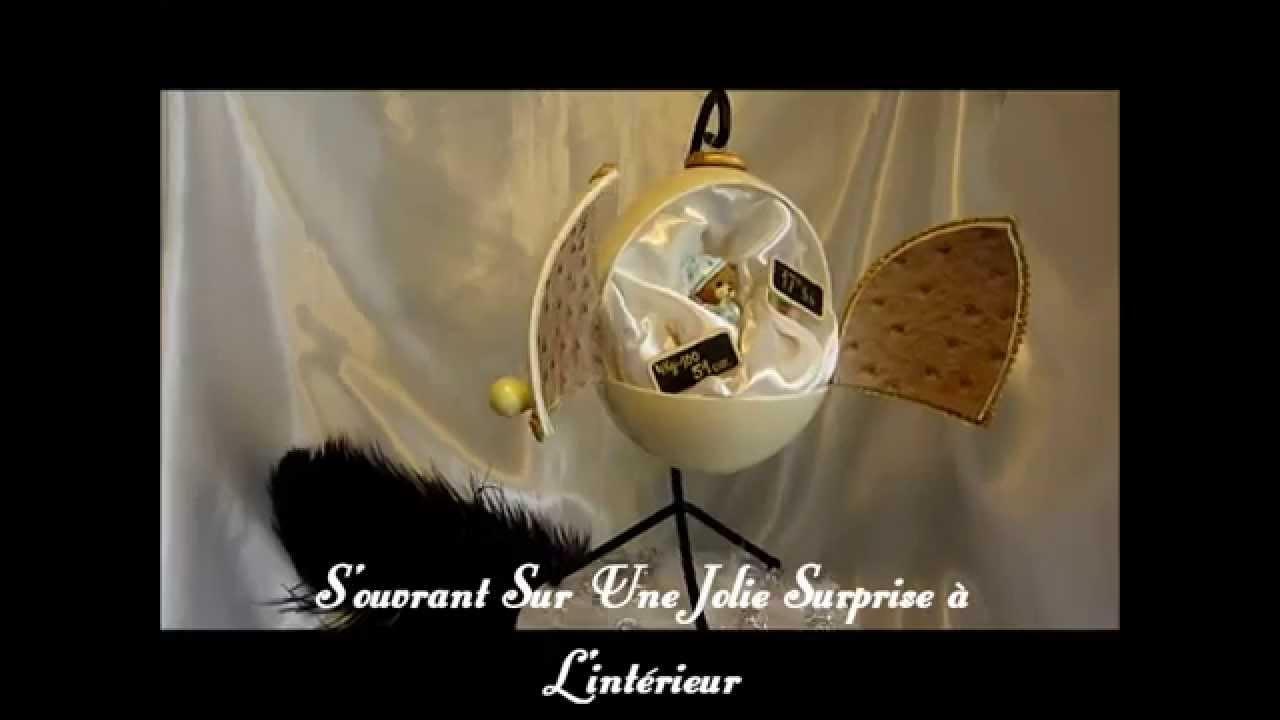 Oeuf d 39 autruche grav par nathd co57 youtube - Cloque du pecher coquille d oeuf ...