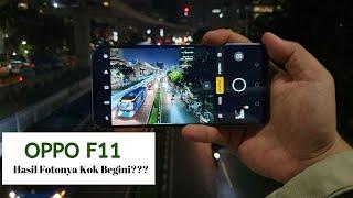 Rekomendasi HP Oppo terbaik harga murah dengan ram tinggi 6GB serta memiliki kamera resolusi tinggi..
