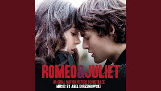 Juliet's Dream