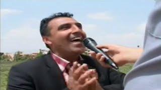 Hama DamBL BAXT فیلمی کوردی بهخت