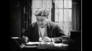 La Souriante Madame Beudet - 1923 English Subtitles
