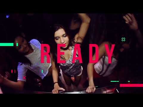music event promo after effects template youtube. Black Bedroom Furniture Sets. Home Design Ideas