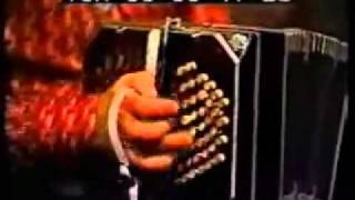 Libertango (Piazzolla performing) Original Video Electronic Band - Conjunto Electrónico