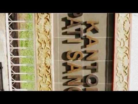 Lagu Batak 2012 Voc Purba Bersaudara,( Dibandara Supadio Pontianak)