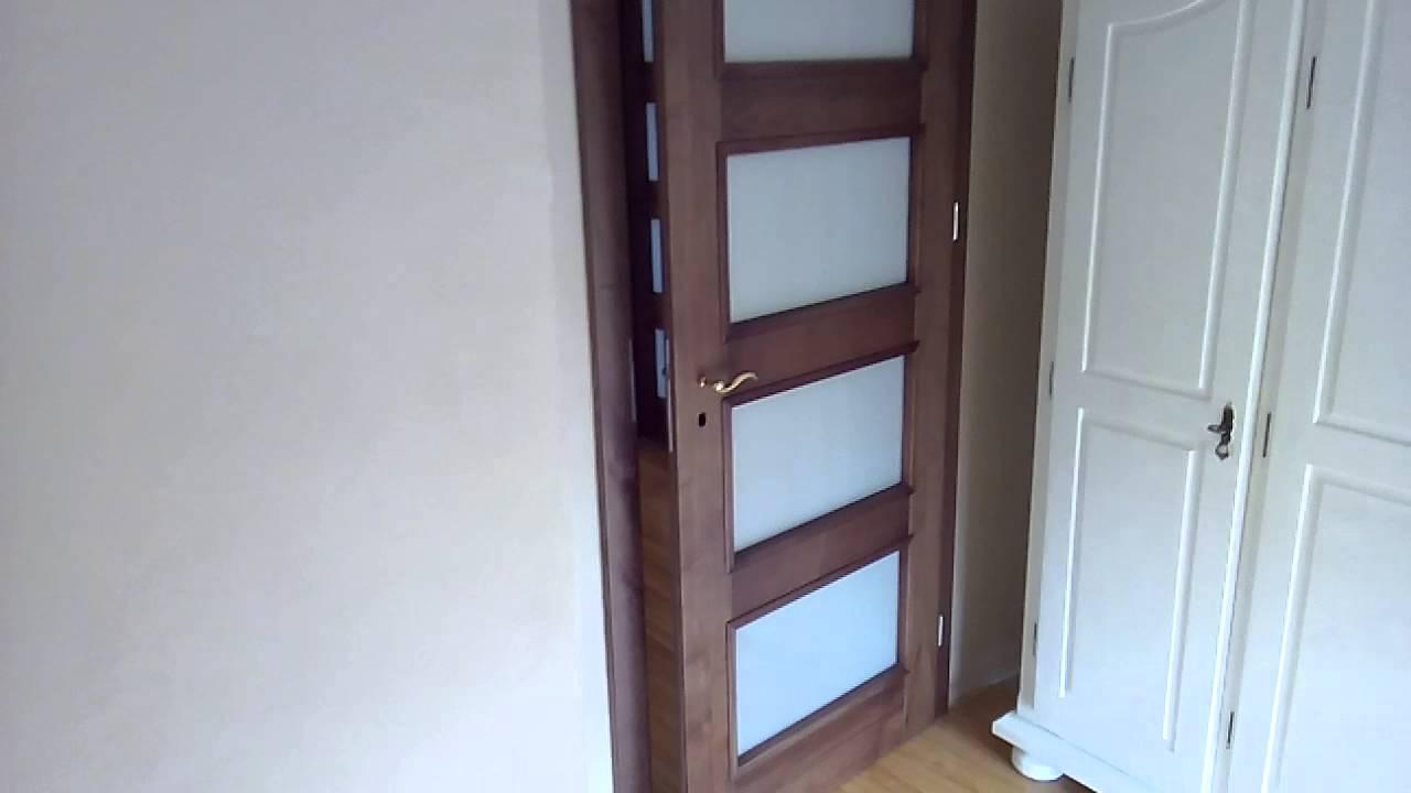 zimmert ren streichen swalif. Black Bedroom Furniture Sets. Home Design Ideas
