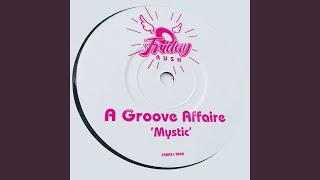Mystic (Original Mix)