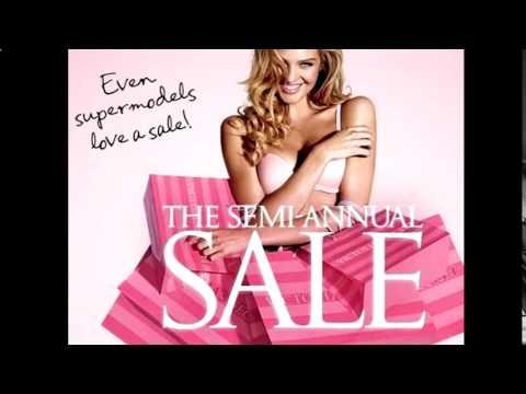 ламода интернет магазин женской одежды распродажа платья