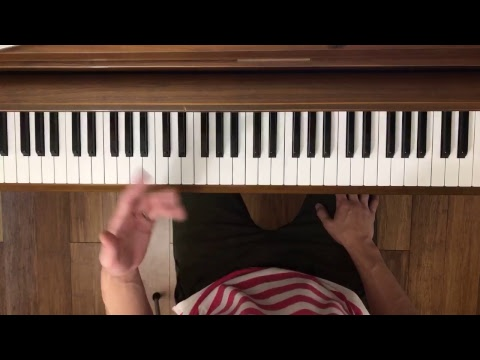 ?How to Play Classical Piano Music {Playtime Classics} (Late Beginner) [Free Lesson]