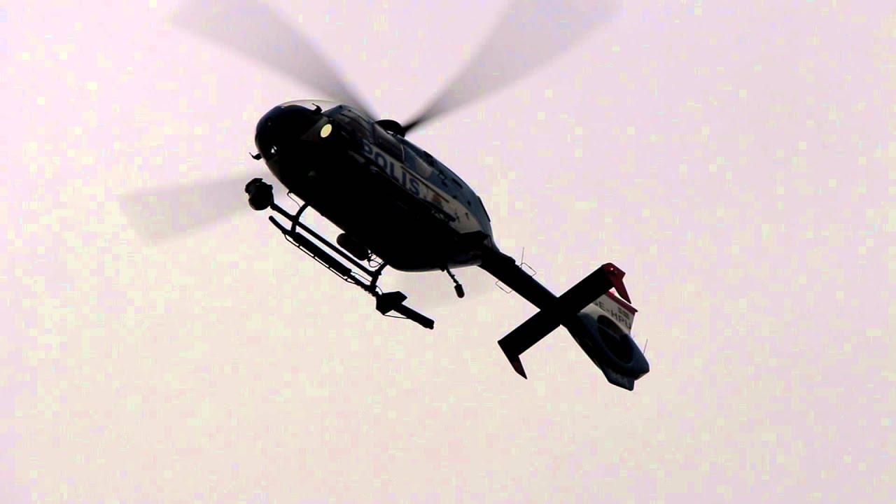 2012 11 10 varför hängde det en polishelikopter utanför mitt ...