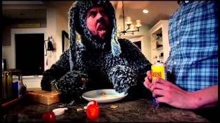 Wilfred US season 3 episode 3