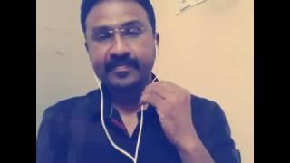 Sangeetha megam by cheeramkumarath