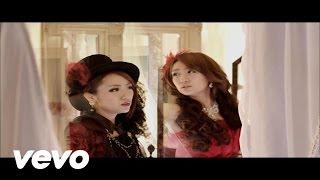 高橋みなみ 2013年発売の1st Single「Jane Doe」のMVを公開。 2016年10...