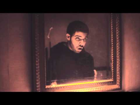 Drake - Marvin's Room (Official Video)