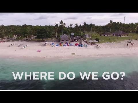 Weekend by Wonggoys (Lyric Video)