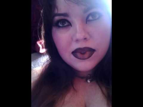 tumblr redneck pussy