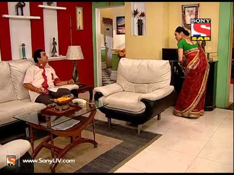 Taarak Mehta Ka Ooltah Chashmah - Episode 1411 - 15th May 2014