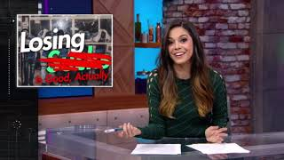 Always Late with Katie Nolan 5/15/2019 Losing is good, actually