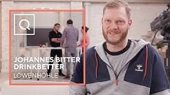 Johannes Bitter | drinkbetter | Deals aus der Löwenhöhle 2020 | QVC