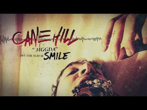 Cane Hill - MGGDA