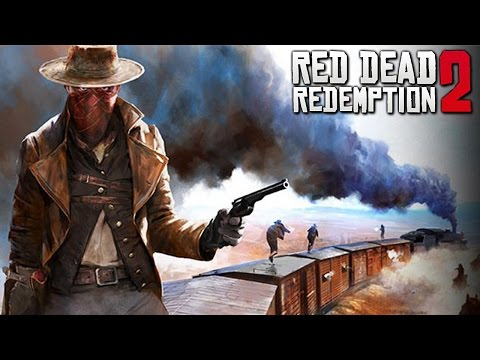 29 HUGE Red Dead Redemption 2 Things YOU MUST Know!