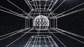 Baixar Joe Gabriel C - EMERiWOM - [Spring Single]