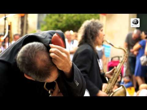 Gran Festa de la Musica a Peralada - Festival Castell de Peralada