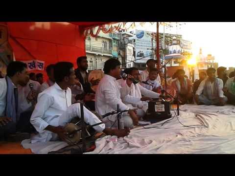 janakpurkhabar ,मिनाप द्वारा जनकपुर के २०७१ सालके लेल ......