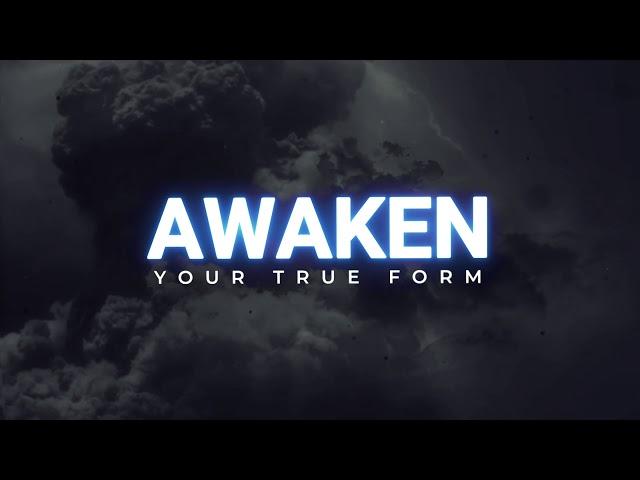 [MapleStorySEA] AWAKE Teaser Trailer #1
