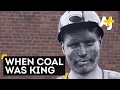 The Unheard Story Of Appalachia's Coal, Part 1