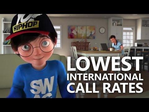 phone sex phone bill international rates
