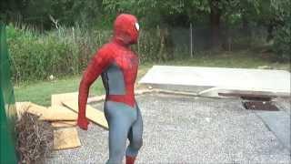 stunning-spider-man-reborn-episode-4-the-search-for-venom