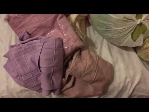Áo Len Đà Lạt