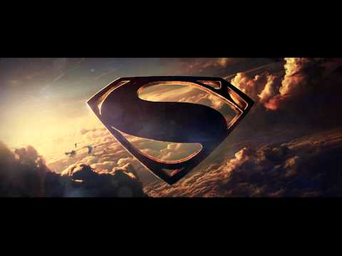 Man of Steel soundtrack - Vitaliy Zavadskyy