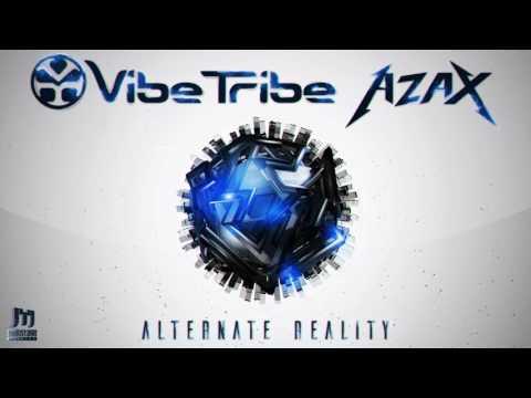azax bliss round 2 full album hq