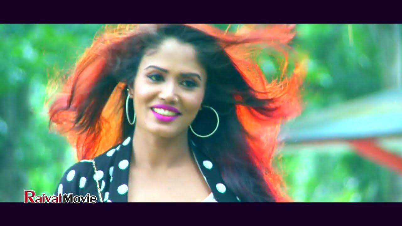 মায়ের সন্মান I New Heart Touching Short Film I Mayer Sonman I Bangla New Short Cinema IRRival Music