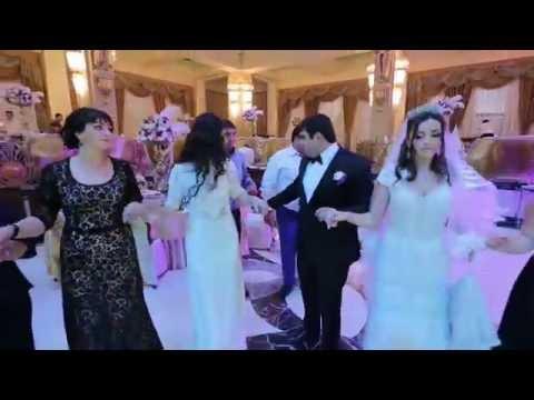 Группа Каспий Кемран Мурадов и Патимат Кагирова Работаем на свадьбе Каспийск БЗ Барзу
