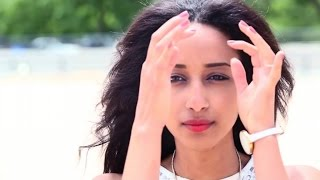 Ethiopia - Yafet Atlaw - Amalele - (Official Music Video) - New Ethiopian music 2015