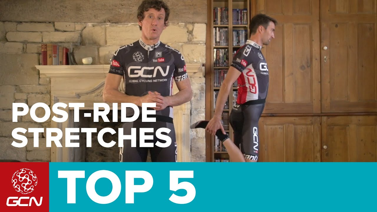Top 5 Stretches To Do After A Ride  fdbd5262c