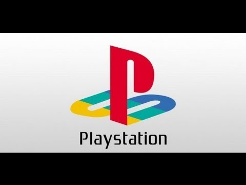 Sony Steals Nintendo,Microsoft, And Others Don't Right?
